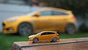 Focus St 250 : ford focus st 2 0 ecoboost 250 cp m6 review i impresii hi tech lifestyle ~ Accommodationitalianriviera.info Avis de Voitures