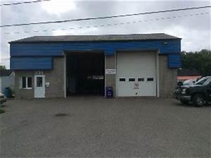 Garage Occasion Saint Ouen L Aumone : entreprises vendre automobile ~ Gottalentnigeria.com Avis de Voitures