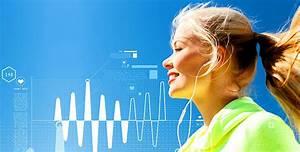 Puls Fettverbrennung Berechnen : fettverbrennung der optimale puls zum abnehmen ~ Themetempest.com Abrechnung
