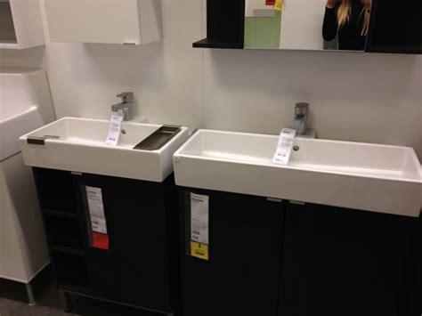 narrow bathroom sink vanity make your bathroom special with some narrow bathroom sink