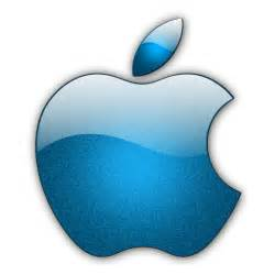 Apple Mac Icon Download