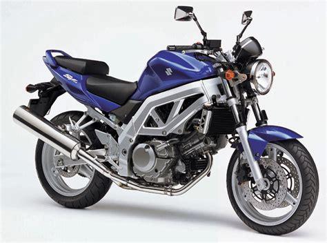 suzuki sv 650 n suzuki sv 650 n 2003 fiche moto motoplanete