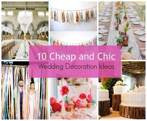 wedding decorations cheap new 3d flower wedding