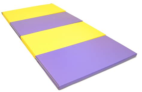 gymnastics mats cheap 4 x 8 x 2 quot gymnastics mat intermediate level ak
