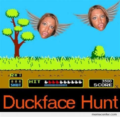 Duck Hunting Meme - duck hunt memes best collection of funny duck hunt pictures