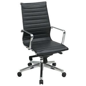 chaise de bureau bureau en gros generationgamer part 66