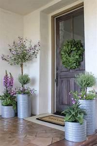 Best, Easter, Front, Porch, Decor, Ideas, 04