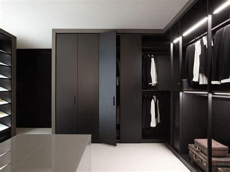 wardrobe door designs for master bedroom modern wardrobe designs for master bedroom modern