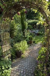 Pergola Mit Wein Bepflanzen : pergola ber die terrasse und mit wein bepflanzen schatten garden and patio pinterest ~ Eleganceandgraceweddings.com Haus und Dekorationen