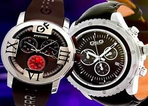 Vente Privée Montre Homme : vente priv e de montres d exception ~ Melissatoandfro.com Idées de Décoration