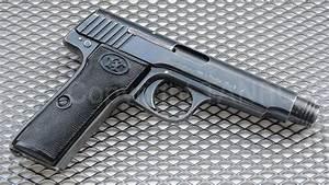 Walther Modell 55 : 4722 best images about guns on pinterest ~ Eleganceandgraceweddings.com Haus und Dekorationen