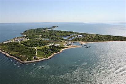 Plum Island Auction Sold Working Been Preservationists