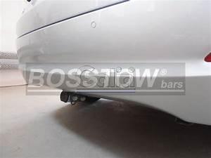 Hyundai I30 Multifunktionslenkrad Nachrüsten : ahk pkw hyundai i30 kombi 12 17 abnehmbar ~ Jslefanu.com Haus und Dekorationen