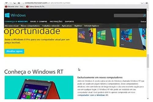 baixar grátis beetalk para windows 8