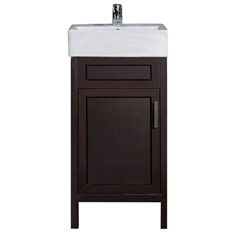 home depot bathroom vanities and sinks ideas impressive vessel sinks home depot for kitchen and