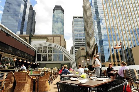 2013 s best patios in the cities area pioneer press