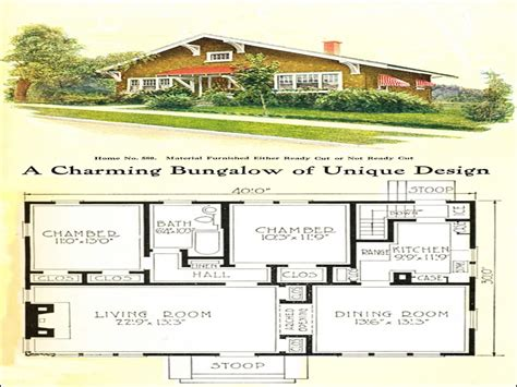 small bungalow house plans small craftsman bungalow house plans small craftsman homes