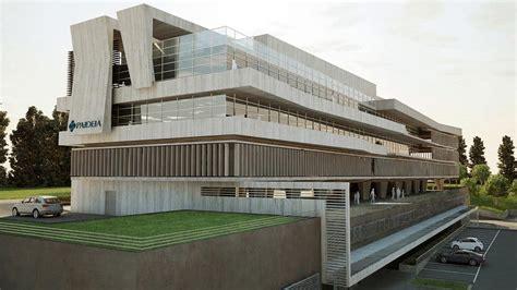 casa di cura paideia casa di cura paideia roma l2m project