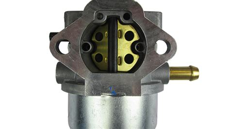 Carburetor Problems and Solutions