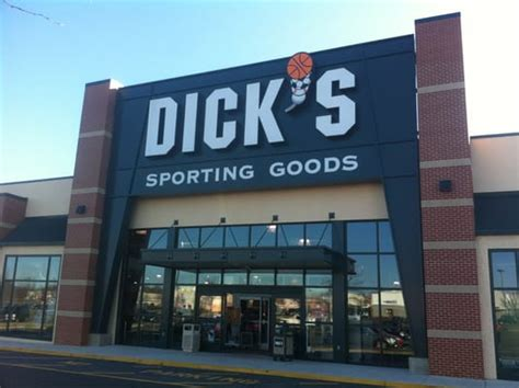 l shop near me sporting goods stores near me bing images