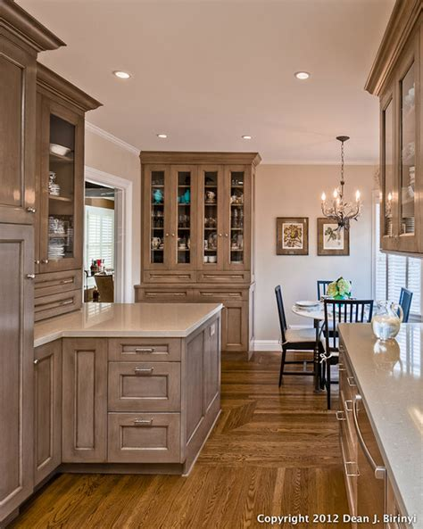 Wood Mode Kitchen Cabinets by Project Gallery Wood Mode 1 Kb Cabinets