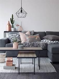 Welche Weiße Farbe Deckt Am Besten : 1001 ideen zum thema welche farbe passt zu grau ~ Markanthonyermac.com Haus und Dekorationen