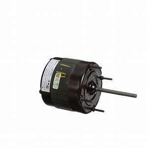 Emerson  Chromalox  Replacement Motor 1  20 Hp 1550 Rpm 208