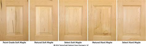 Differences Between Hard Maple And Soft Maple Kitchen. Black And White Living Room Ideas. Green Yellow Living Room. Best Color Combinations For Living Rooms. Living Room Wall Feature Ideas. Free Live Chat Room Avenue. Movable Tv Stand Living Room Furniture. Living Room With Black Couch. Grey Carpet Living Room Ideas