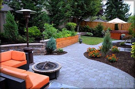 backyard design ideas   inspiration