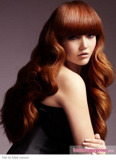 hair styles 144 best images about on hair 2783