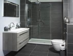 grey bathroom tiles ideas grey shower tiles bathroom tile matte black and grey
