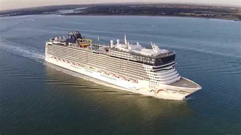 Cruise Ship Youtube   Fitbudha.com