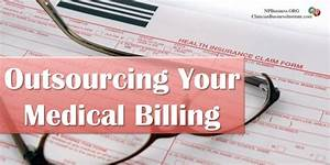 medical billing archives nurse practitioners in business With outsource your invoicing