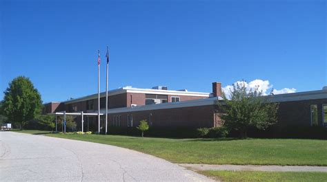 white mountains community college