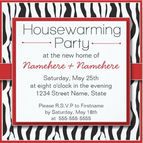 housewarming cards to print 28 housewarming invitation templates free sample