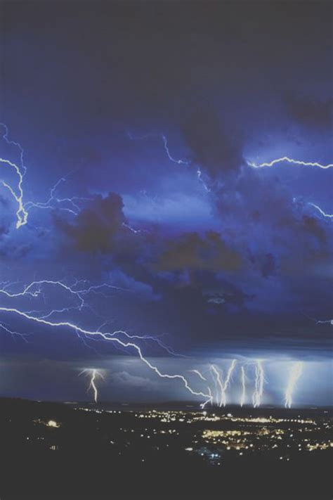electrical storm pictures   images  facebook
