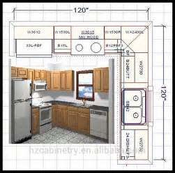 Assemble Kitchen Cabinets by China Made Best Materials For Modular Kitchen Cabinet Used