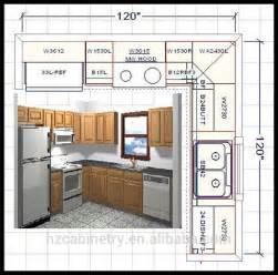 craigslist kitchen cabinets mills pride hartford maple