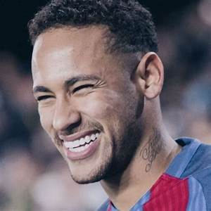 40 Amazing Neymar Haircut Ideas | MenHairstylist.com