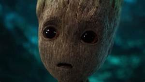 Why James Gunn Used Baby Groot in GUARDIANS OF THE GALAXY ...