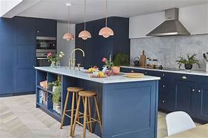 Best, Kitchen, Lighting, The, Top, Picks, For, 2020, To, Brighten, Up, Your, Kitchen, Space
