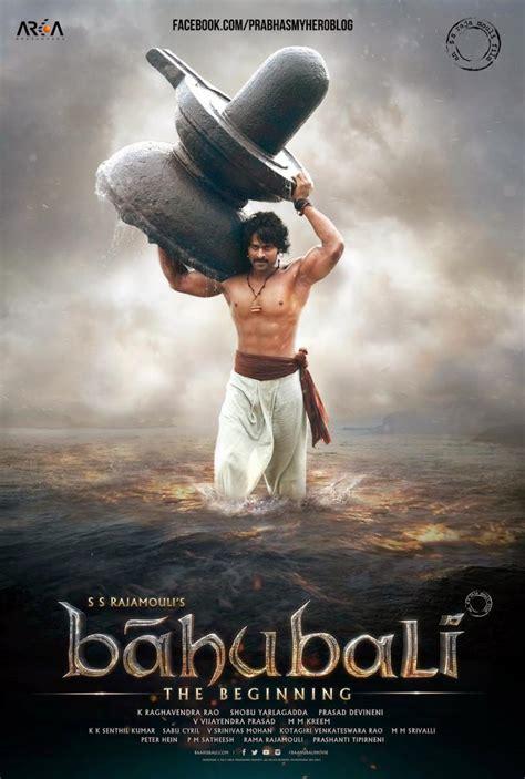 bahubali 2 hd movie tamilrockers