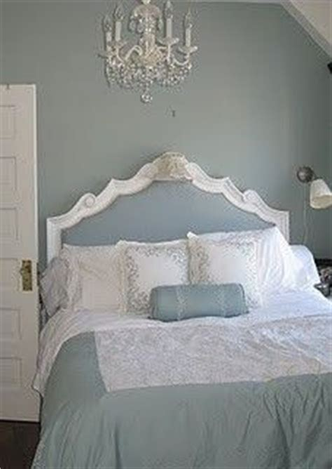 1000 images about home paint colors on