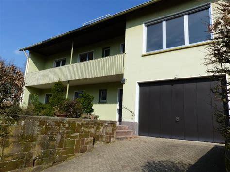 Haus Saarbrücken  Häuser Angebote In Saarbrücken