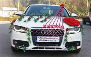 rent an audi q7 gallery punjab wedding cars best luxury wedding cars in punjab