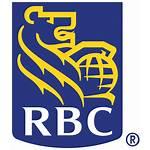 Rbc Logos Bank Royal Canada Transparent Some