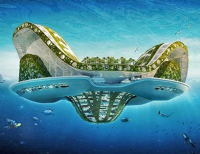 Седьмая. использование энергии океана океанические тепловые электрические станции возобновляемые источники энергии