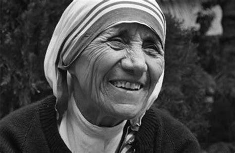 Essay on mother teresa an angel of love