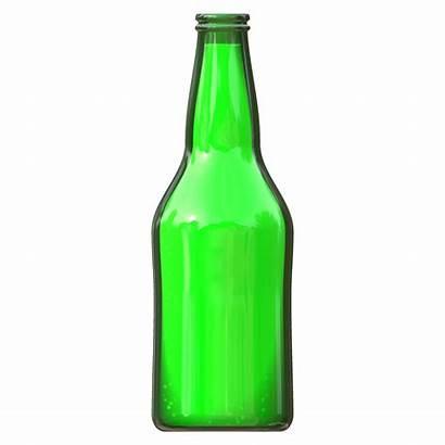 Bottle Glass Wine Publicdomainpictures