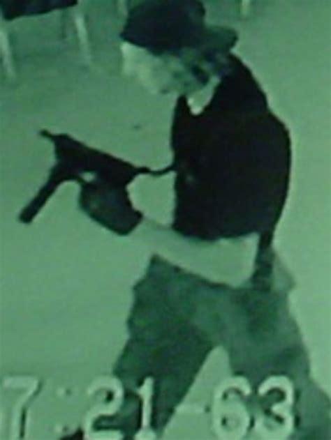 columbine images  pinterest true crime vodka
